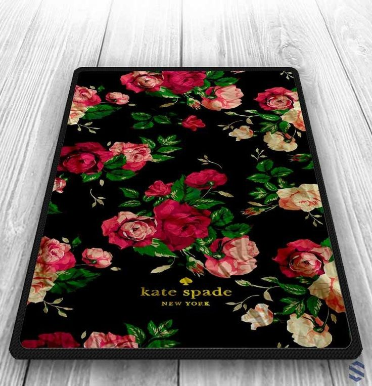 New Rare Kate Spade Pink Floral Custom Blanket 58 x 80 Inch Exclusive Design #Unbranded #Modern #fashion #Style #custom #print #pattern #modern #blanket #bedroom #bedding #polyester #cheap #new #hot #rare #best #bestdesign #luxury #elegant #awesome #newtrending #trending #bestselling #sell #gift #accessories #women #men #kid #girl #birthgift #gift #love #amazing #boy #beautiful #gallery #couple #bestquality #katespade #floral #flower #bag #logo