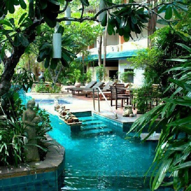 315 best haiti images on pinterest caribbean haitian for Garden pool haiti