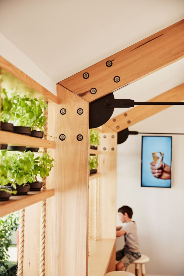 1000 imagens sobre architects interior home stuff no pinterest