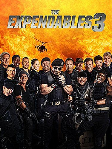 The Expendables 3 Amazon Video ~ Sylvester Stallone, https://www.amazon.co.uk/dp/B00QFL8AYQ/ref=cm_sw_r_pi_dp_7Uo9xbG7EMJNS