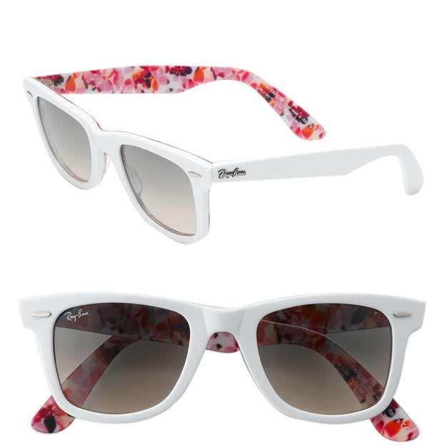 : Rayban Fashion, Ray Bans, Fashion Style, 2015 Rayban, Raybansunglasses Ray, Rayban Wayfarers, Rayban Sunglasses, Ray Ban Sunglasses