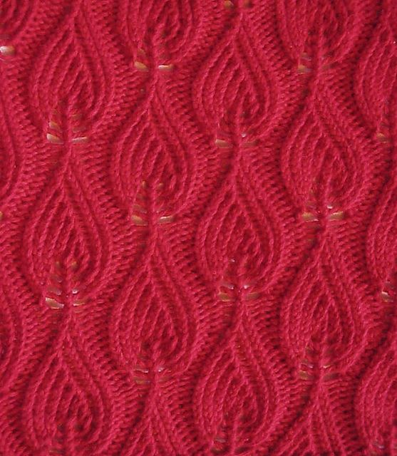 Knitting Expat Ravelry : Best images about knitted squares on pinterest