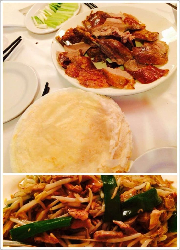 Fitzroy Restaurants, Melbourne, Restaurants in Fitzroy, Melbourne - Zomato Australia