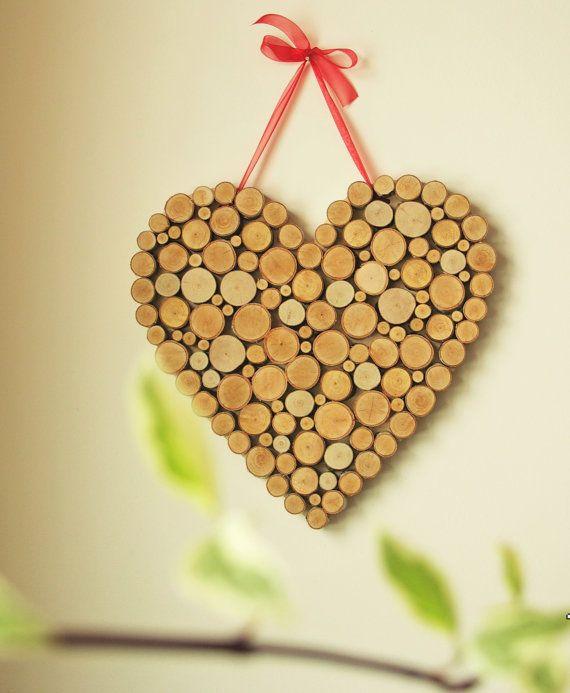 11 best modern wooden Wall Art images on Pinterest | Timber walls ...