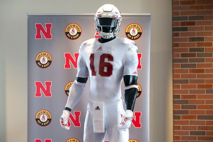 120 Best Images About Uni Swag On Pinterest Football