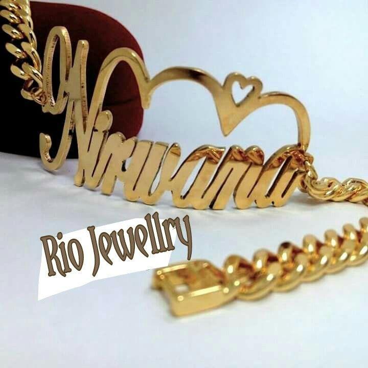 Gelang kuning lapis emas 100rb/pcs ☏ KONTAK ➡BBM : 5E8C0590 ➡Telp/Line/WA: +6281296900530 #accessories #perhiasan #kado