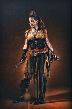 Madine-mad-max-post-apocalyptique-zombie-vertugadins-location-costumes-01