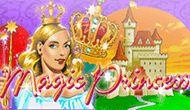 Стань могущественным волшебником, запустив игровой автомат Magic Princess бесплатно. Начни играть на бесплатные фишки в игровые аппараты Magic Princess в игровом клубе.