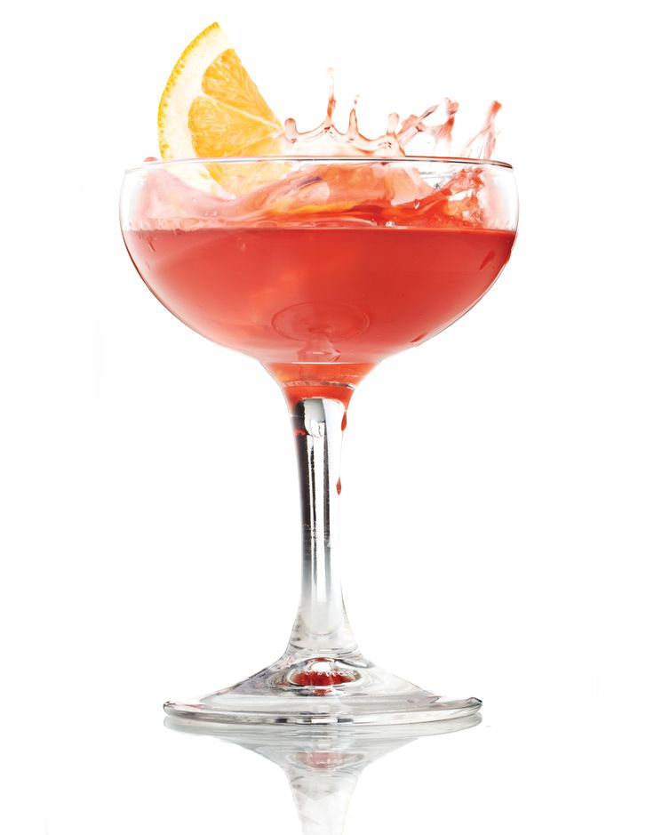 Cocktail Recipe Drinks Cocktails Drinkrecipes Event