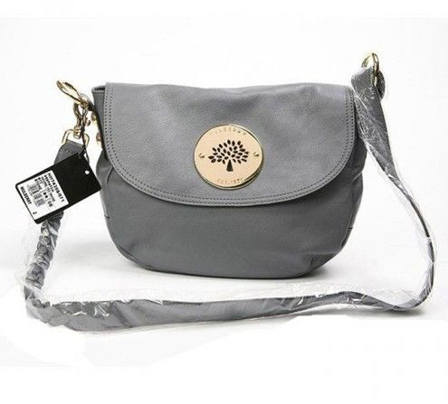 Popular Mulberry Hobo MSB-33 [MB1311] - £145.50 : Cheap Mulberry Bags Outlet Uk Sale Online Store, Mulberry Handbags And Purse UK Outlet Online