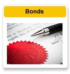 Value Plus INV - Bonds