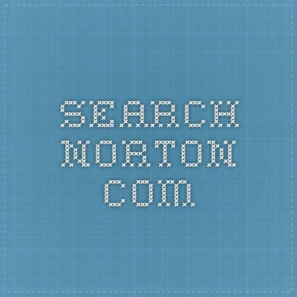 search.norton.com