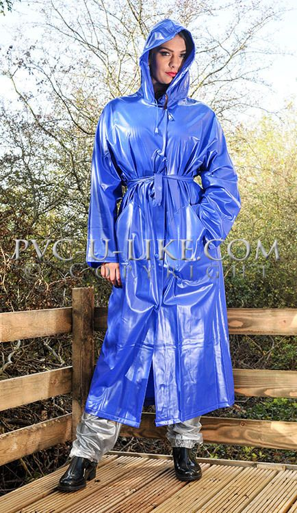 368 Best Images About Rainwear On Pinterest Rain Coats