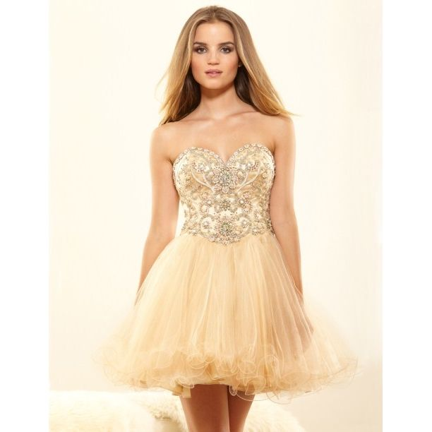 1000  images about Homecoming dresses in stock on Pinterest ...