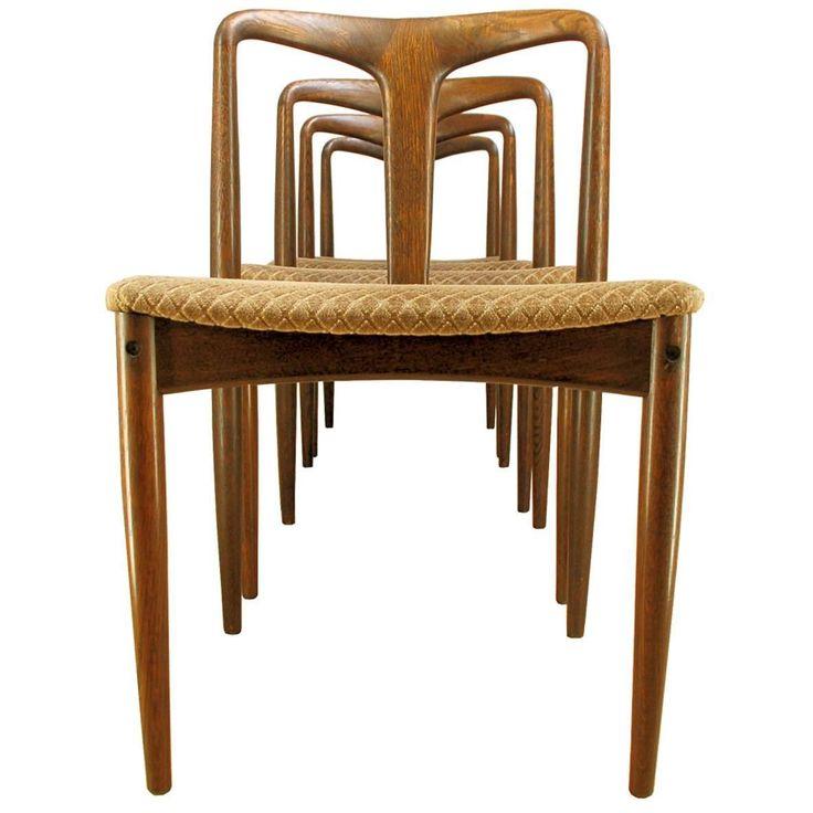 1047 melhores imagens de p mid century modern furniture - Estilos de mobiliario ...