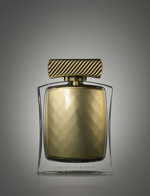 David Yurman Signature Fragrance