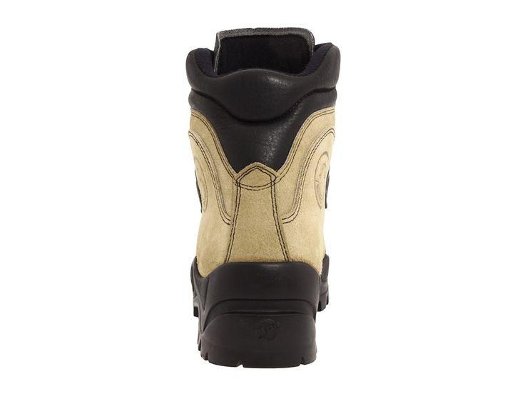 La Sportiva Makalu Men's Boots Natural
