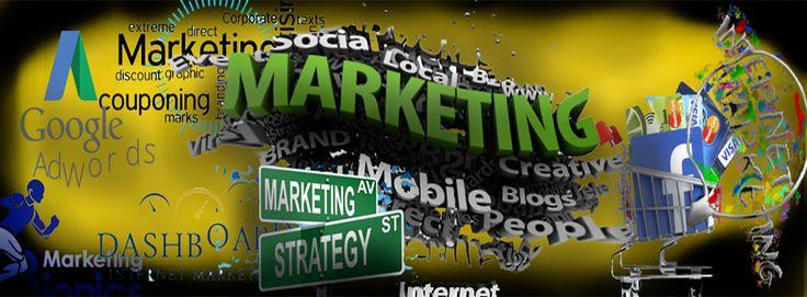 n°04. marketing - Kurs budowy, obsługi, pozycjonowania sklepu internetowego - zrób to sama / sam - to jest proste