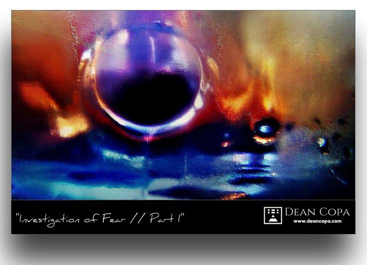 ''Investigation of Fear // Part I'' 2013 by Dean Copa. #DeanCopa #digitalart #modernart #contemporaryart #fineart #finearts #artoftheday #artdiary #kunst #art #artcritic #artlover #artcollector #artgallery #artmuseum #gallery #collect #follow #mustsee #greatart #contemporaryartist #photooftheday #instartist #emergingartist #ratedmodernart #artspotted #artdealer #instagood #collectart
