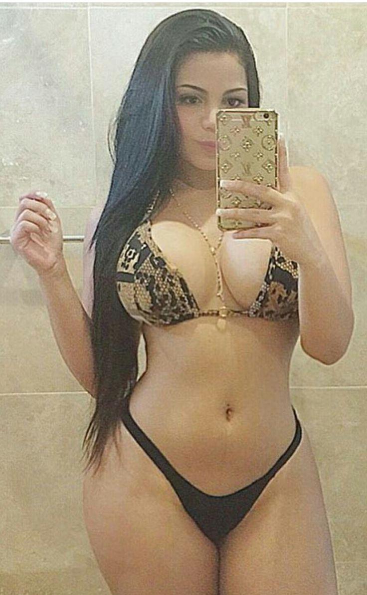 homies nude girl on girls