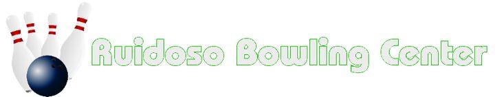 Witty Bowling Team Teams | Ruidoso Bowling Center