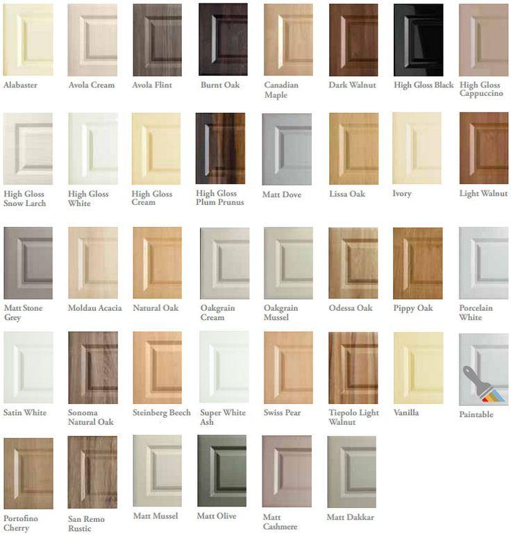bella bedroom door colours cheap diy bedroom doors bella made to