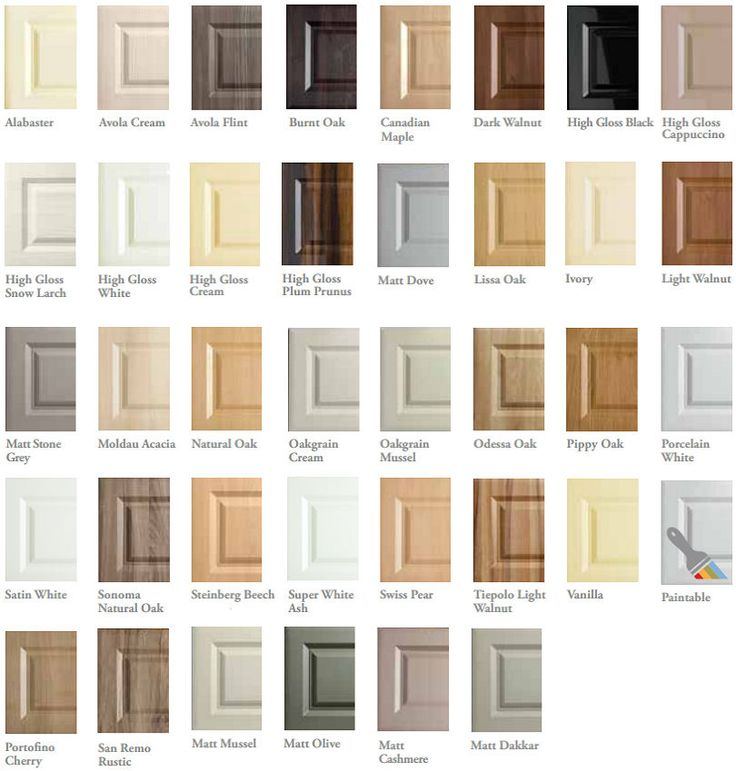 bella bedroom door colours cheap diy bedroom doors bella made to
