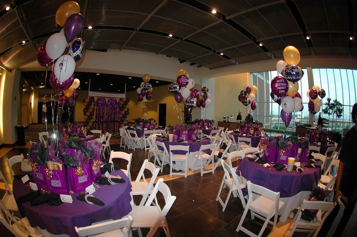 Gallery - EVENT PLANNING RESOURCES, INC. | Wedding, Bar Mitzvahs, Corporate, Event Planning in Howard County, MDEVENT PLANNING RESOURCES, INC. | Wedding, Bar Mitzvahs, Corporate, Event Planning in Howard County, MD