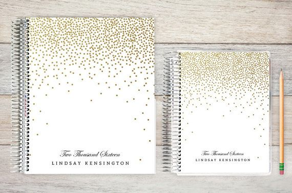 Wedding Planner Ideas Book: 17 Best Ideas About Wedding Planner Book On Pinterest