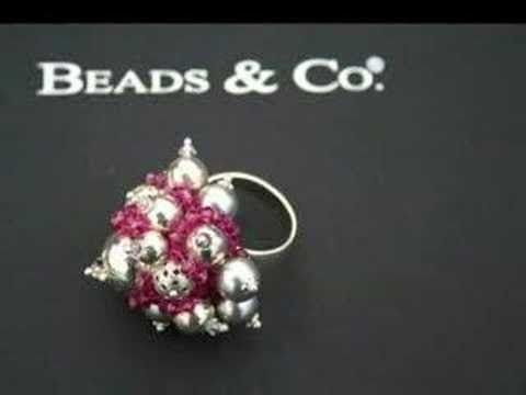 Beads http://www.beadsandco.co.uk/ is the Sem-Ar shop online, where it is possibile to purchase a large selection of more than 1300 articles. Our offer is dedicated to the 'do it yourself ' client, that for hobby creates necklaces, bracelets and different kind of decorations.