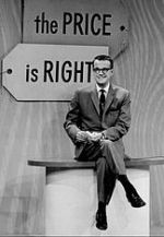 The Price is Right with Bill Cullen