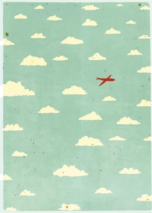 Shout aka Alessandro Gottardo Le illustrazioni di Shout per Internazionale - Il Post