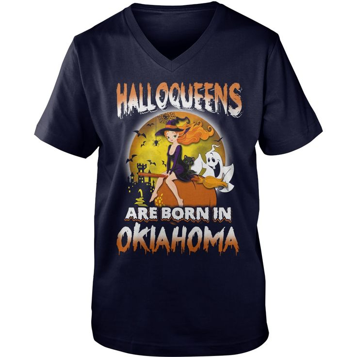 Halloween Shirts Queens from Oklahoma Halloqueens from Oklahoma Tshirt #gift #ideas #Popular #Everything #Videos #Shop #Animals #pets #Architecture #Art #Cars #motorcycles #Celebrities #DIY #crafts #Design #Education #Entertainment #Food #drink #Gardening #Geek #Hair #beauty #Health #fitness #History #Holidays #events #Home decor #Humor #Illustrations #posters #Kids #parenting #Men #Outdoors #Photography #Products #Quotes #Science #nature #Sports #Tattoos #Technology #Travel #Weddings #Women