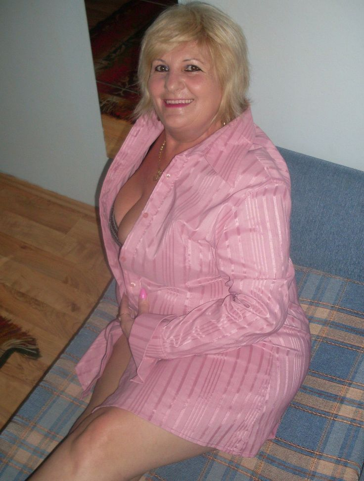 Mature real milf-7215