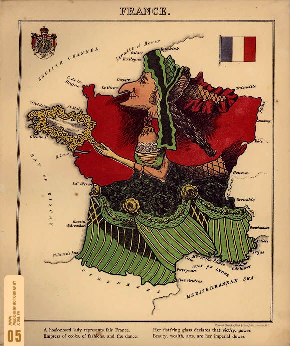 05-illustrative-portraits-of-political-geography-in-europe-france