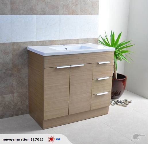 Bathroom Vanity Lights Nz bathroom vanity lights nz bathroom bench with shelf, vanity lights