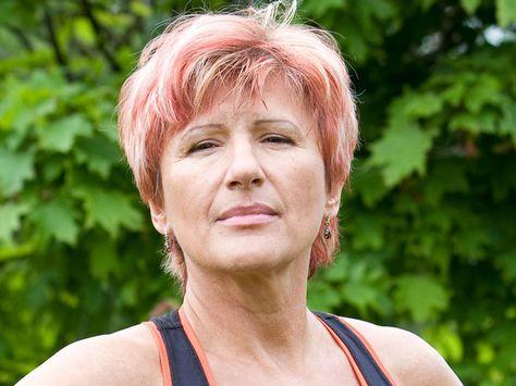 """Ľudské telo pracuje ako celok. Pri každom pohybe, teda aj pri dýchaní, sa zapája viac svalov, ako si dokážeme predstaviť. """"Dýchacia gymnastika"""" má veľký vplyv na mobilizáciu chrbtice a ďalších kĺbov."""