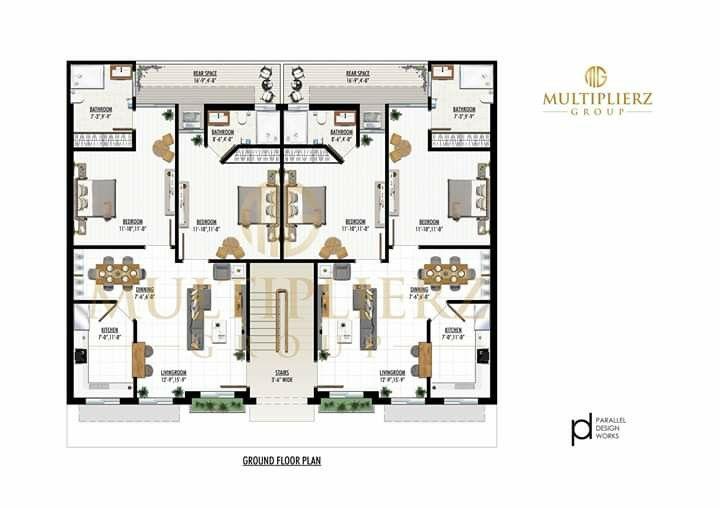 Double Bedroom Apartment Floor Plan Apartment Floor Plan Apartments For Sale 4 Bedroom Apartments