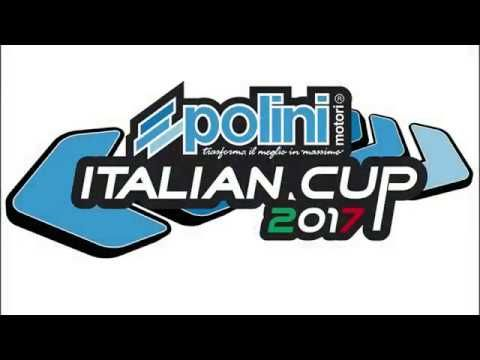 POLINI Italian Cup 2017 - Ottobiano HIGHLIGHTS