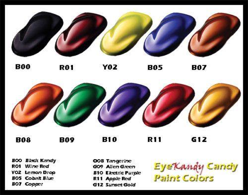 236 best Custom paint images on Pinterest | Pinstriping, Custom ...