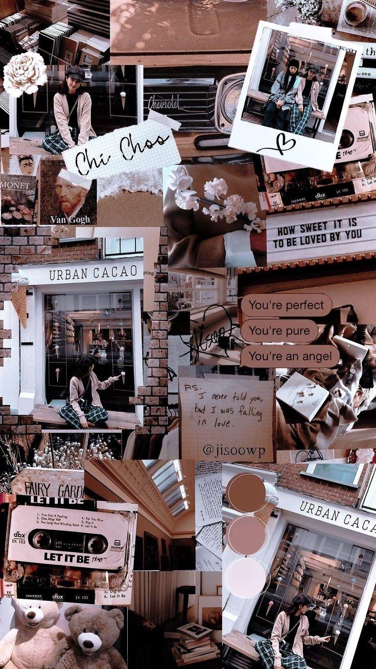 Kumpulan Gambar Untuk Cover Wattpad Wallpaper Estetika Wallpaper Cantik Iphone Estetika Pastel