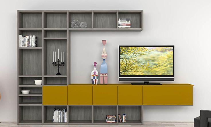 41 best Furniture Manufacturer & Supplier images on Pinterest | Dios ...