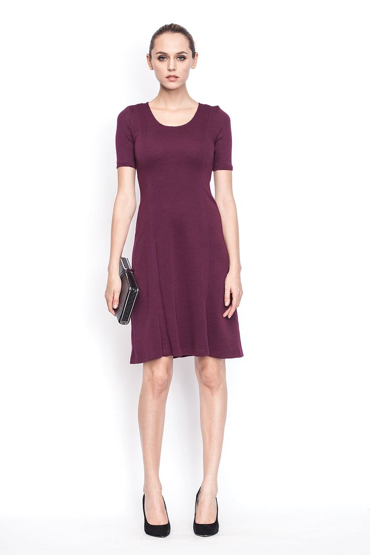 www.nissa.com #nissa #outfit #fashion #style #officewear #model #fashionista #beautiful