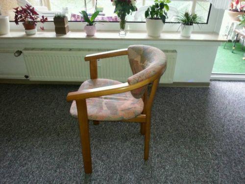 Außergewöhnlich Die Besten 25+ Ebay Kleinanzeigen Stühle Ideen Auf Pinterest   Esszimmer  Ebay