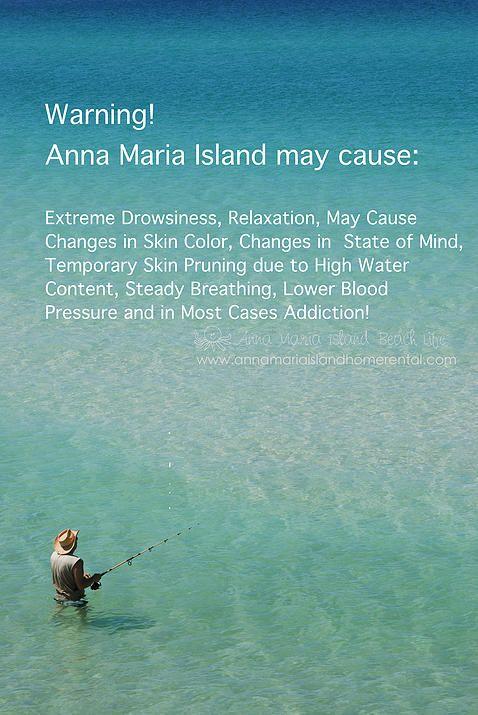 Best Vacation Rentals On Anna Maria Island