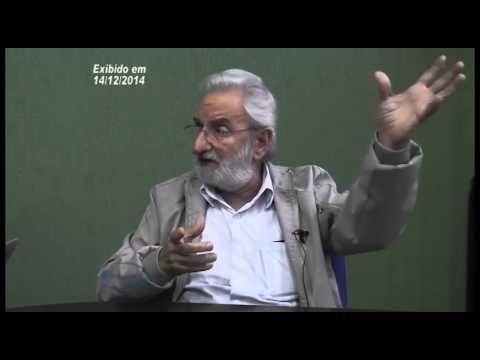 "Assista ao programa ""Cidadania & Serviço Público"" da Fespesp nº 821 - 18/01/2015 ~ Jornalista Sylvio Micelli"