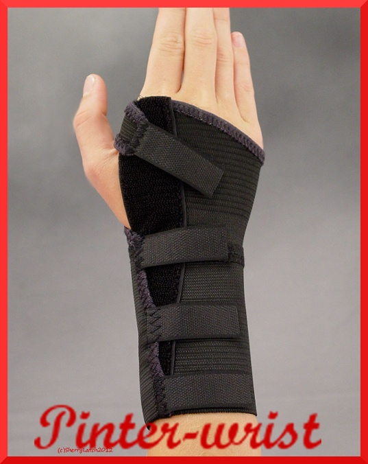 PinterWrist.....what you get from pinning everything you find on Pinterest for hours and hours!: Pinter Wrist, Pinterwrist What, Pinterest Humor, Pinterest Pin, Funny Stuff, Humor Quotes, Pinterest Addiction, Pinterest I, Pin Pinterest
