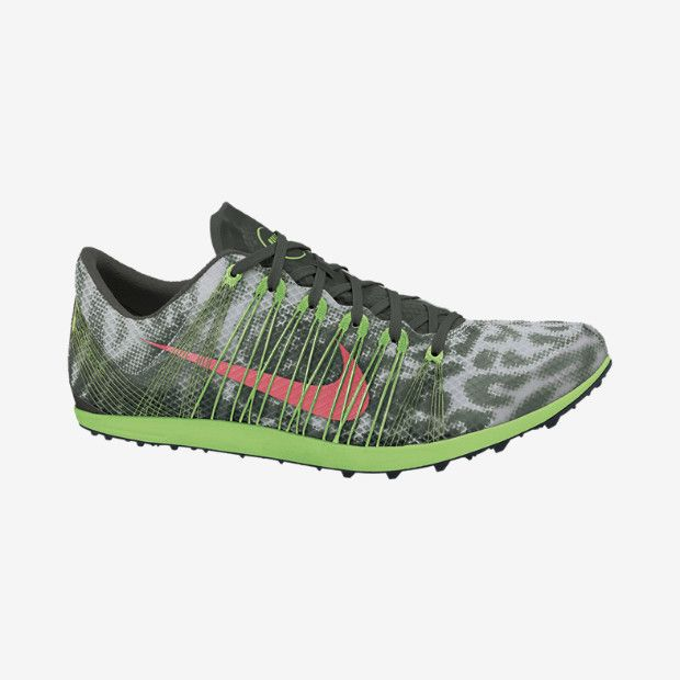 eced7ec0c46 Discover ideas about Nike Store. Nike Zoom Victory Waffle 2 Men s ...