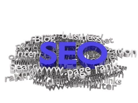 BrioDigital specializes in Search Engine Optimization (SEO). This is a process which causes your website to appear on the first page of a search on Google, Yahoo, Bing, Ask and many other search engines. It is a process because many different strategies are employed to cause your website to appear instead of your competitor's. This includes many different facets such as article submissions, blogs, incorporating social media, and so much more!