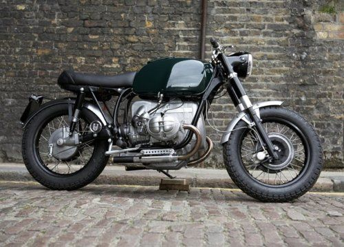 The Pursuit Aesthetic: Dreams, Cars, Mopeds, Street Bike, Accessories, Photo, Untitl Motorcycles, Bmw Scrambler, Cafe Racers